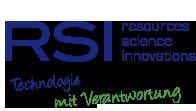 RSI Deutsch