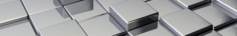Illustration Aluminiumblöcke 2