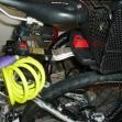 kundenbild_fahrradrahmen_6
