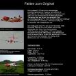 kundenbild_flugzeugmodell_2