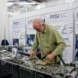 Heinz Romanowicz eklärt das Aluminiumlöten