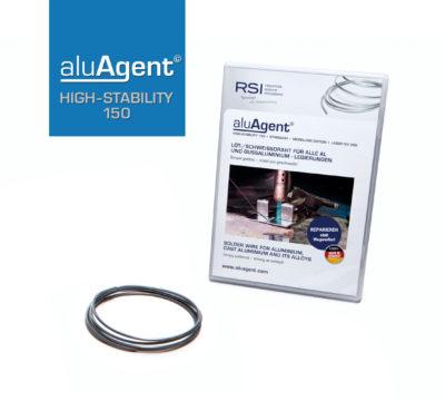 aluAgent-HS-DE-1m