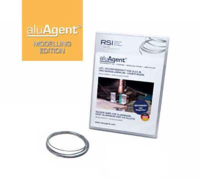 aluAgent-ME-DE-1m