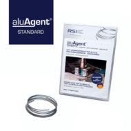 aluAgent-STD-DE-1m