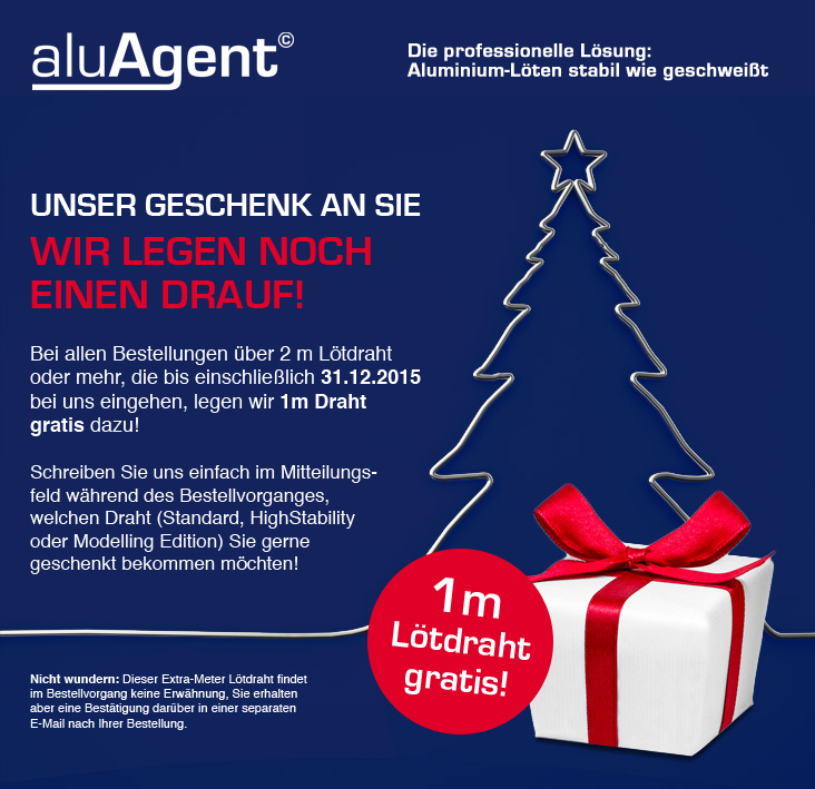 aluagent-weihnachten-wir-legen-einen-drauf