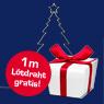 aluagent-weihnachtsgeschenke-bis-31-12-2014