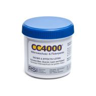 cc4000 Wärmeschutzpaste zum Aluminium löten