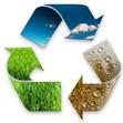 faq_recycle