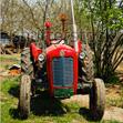 faq_traktor
