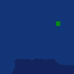 logo_gewusst-wie-mit-rsi