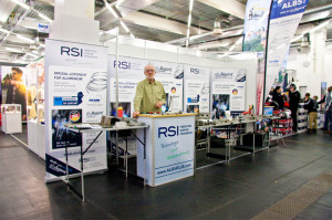 messe-muenchen-21