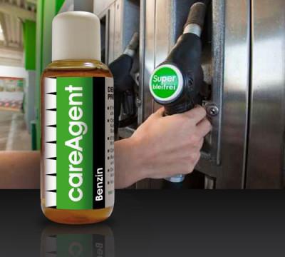 produkt_careAgent-benzin