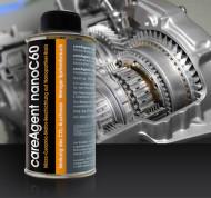 produkt_careAgent-nanoC60
