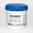 CC4000 Wärmeschutzpaste